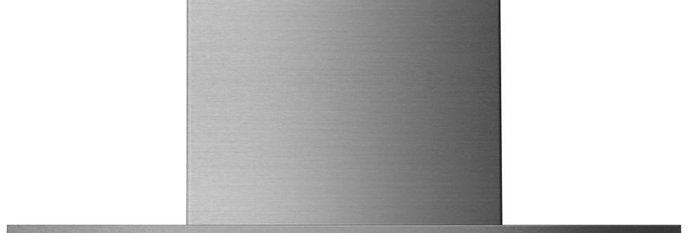 Coifa CRR 12.6 Parede - CrissAir