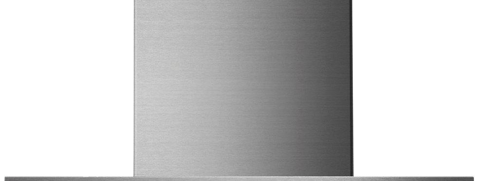 Coifa CRR 09.6 parede - CrissAir