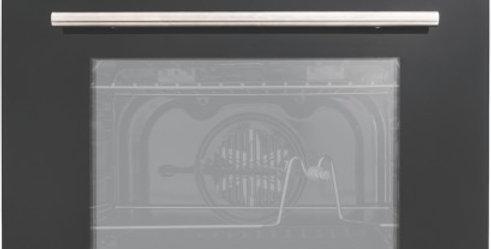 Forno Elétrico Vidro B 60 F5 - Tramontina