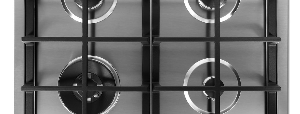Cooktop CCP 600 - CrissAir