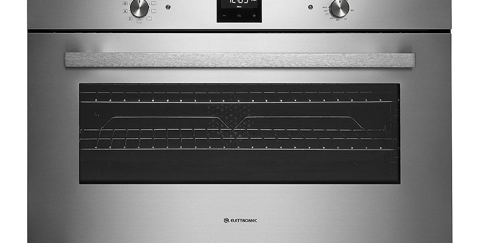 Forno Luce Multifunção Eletrônico 90 cm - Elettromec
