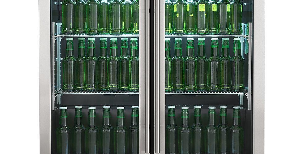 Beer Center Built-in 190 litros - Elettromec