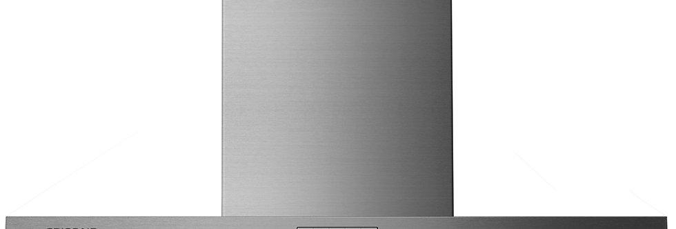 Coifa CRR 12.9 parede - CrissAir