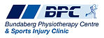 BPC Logo.jpg
