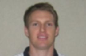 Cody Amos Physiotherapist Bundaberg