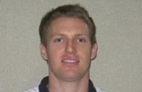 Cody Amos Physiotherapist Bundaberg