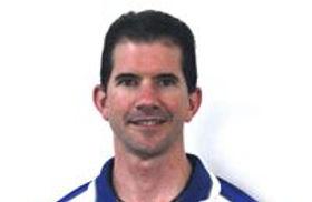Martin Giles Physiotherapist Bundaberg