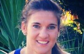 Kate Baldry Physiotherapist Bundaberg