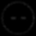 Riverwood_Acoustics_Logo_180x.png