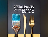Restaurants%20on%20the%20Edge_Live%20Edg