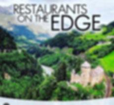 LiveEdgeForest_Restaurants_on_the_edge_N