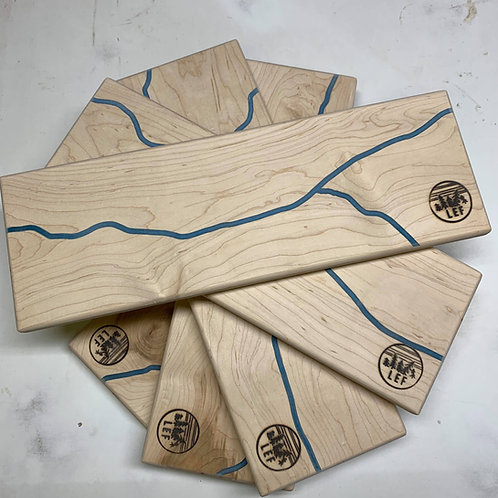 River Board 5-Pack