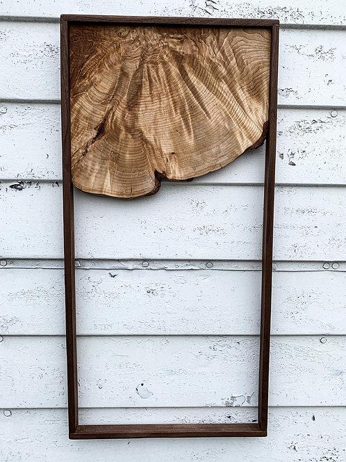 Big Leaf Maple Wall Art