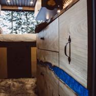 LEF Vanlife cabinets.jpg