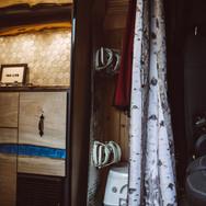 LEF Vanlife closet.jpg
