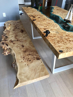 LEF_river_dining_table