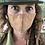 Thumbnail: Cork Mask