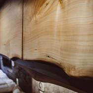 LEF Vanlife Cupboards.jpg