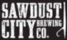 LOGO_sawdust-city_.png