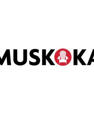 discover muskoka logo.jpg