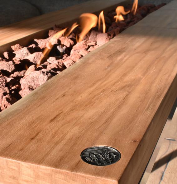 LEF Fire table.jpg