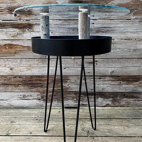 """20"""" LivingSide Table"""