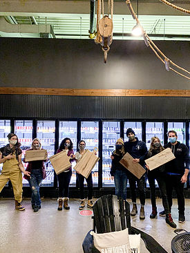 LEF_charcuterieBoard workshops.jpg