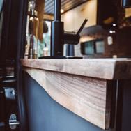 LEF vanlife_kitchen 2.jpg