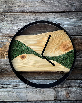 LEF Field of greens clock.jpg