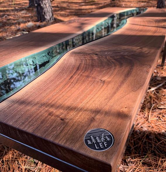 Live Edge Forest River Table Walnut.jpg