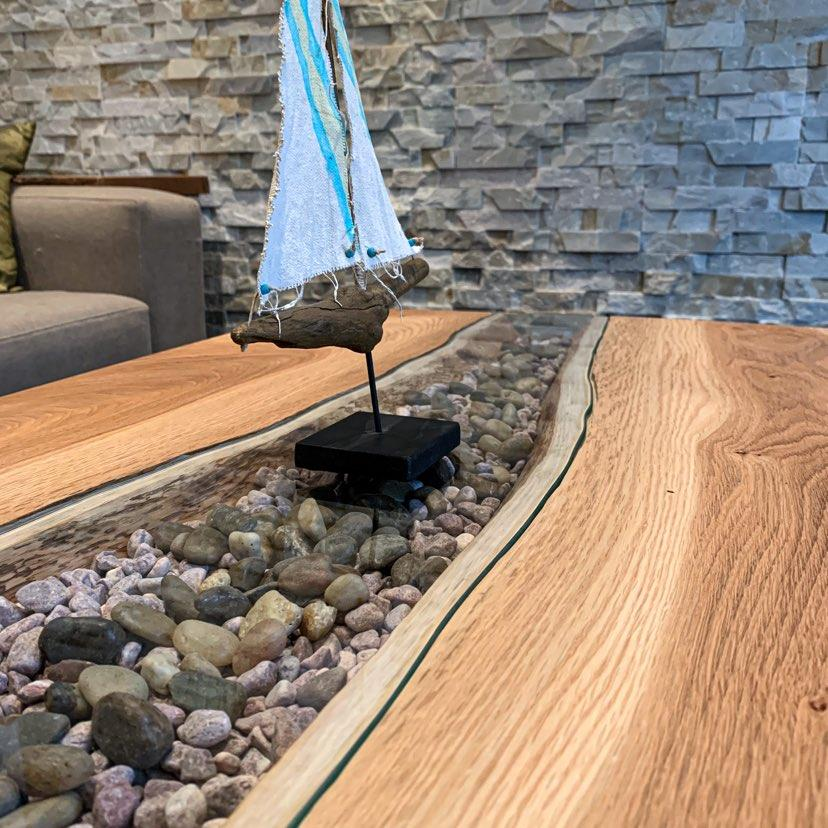 LEF_river_coffee_table_stone
