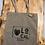 Thumbnail: Local Love Tote Bag