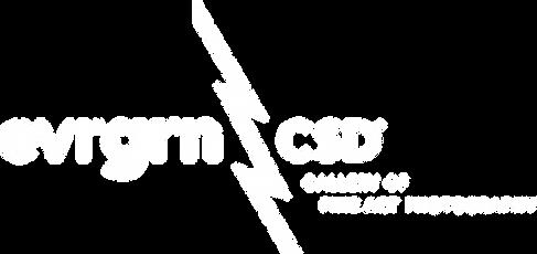 EVRGRNCSD_Gallery_Logo.png