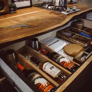 LEF Vanlife junk drawer.jpg