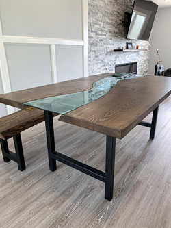LEF_river dining table