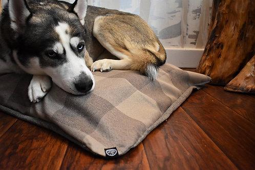 Medium/Large Dog Bed