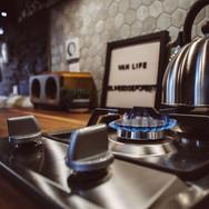 LEF vanlife kitchen.jpg