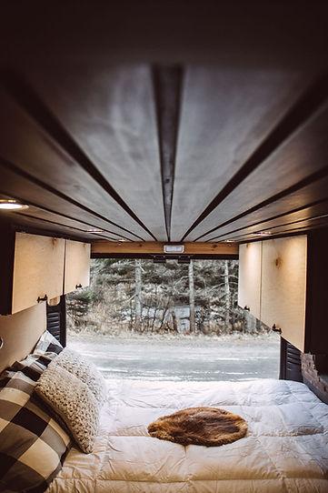 LEF vanlife bedroom.jpg