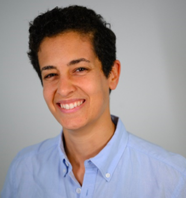 Lina Khalifeh