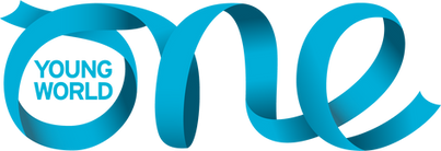 _LOGO OYW (BLUE).png