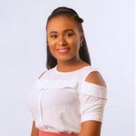 Oluwadamilola Oladipo
