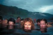 waterfaces.jpg