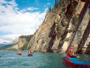 lakecanoes.jpg