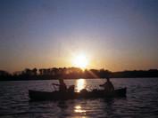 canoeset.jpg