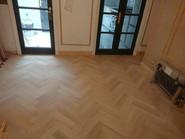 flooring 02.jpg
