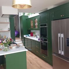 kitchen 05.jpg
