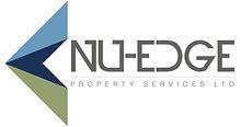 NEPS Logo - 996x524 - 300dpi.jpg