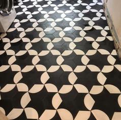flooring 05.jpg