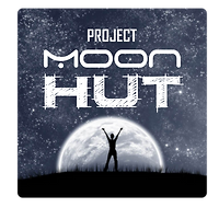 Project-MoonHut-Logo-Age-of-Infinite.png