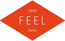 FEEL-logo-2020_edited.jpg